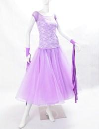 Short Ballroom Dresses Promotion-Shop for Promotional ...