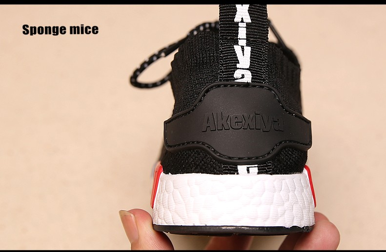 UOVO 2017 Nouvelle Arrivée Automne Hiver Chaussures de Marche Mode Garçons  Occasionnels Chaussures Enfants Chaud Comforable Sneaker Eur28  -39  USD ... 6bc1db54f25