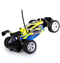 rc car drift remote control buggies radio controlled machine highspeed micro racing car toy electric cars kids rc trucks055 newest remote control toys  [ 1000 x 1000 Pixel ]