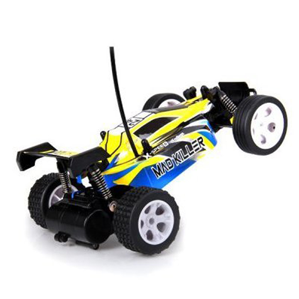 medium resolution of rc car drift remote control buggies radio controlled machine highspeed micro racing car toy electric cars kids rc trucks055 newest remote control toys