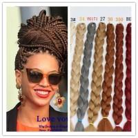 Expressions Hair For Braiding | xpressions kanekalon ...