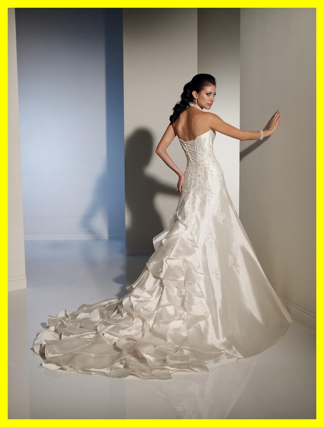 Modest Wedding Dresses With Sleeves Dress Short Hippie Tea