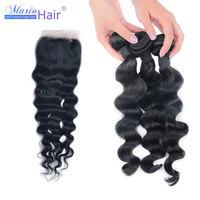 best aliexpress hair sellers list trust sellers aliexpress