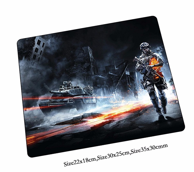 What are mouse pads made of Rog Sheath We Make More Brand New Designs Of Mouse Pads According To The Fashion Trend The Printed Pictures Are Highdefinition Highfidelity And Have The Following Google Sites u20a9battlefield Mouse Pad Locked Edge Mousepads Best Gaming Mouse Pad