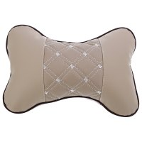 Popular Dog Bone Neck Pillows-Buy Cheap Dog Bone Neck ...