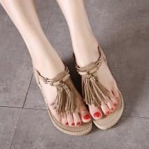 Original Women Feet Sandals
