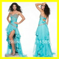 Where To Find Prom Dresses In Loisiana - Boutique Prom Dresses