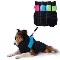 Aliexpress.com : Buy large dog Warm Waterproof Pet Dog ...