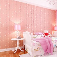 christmas wallpapersgirls bedroom wallpaper - DriverLayer ...