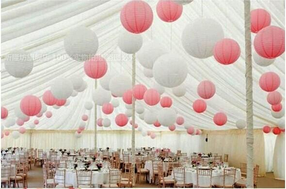 Decorazioni Con Lanterne Cinesi : ٩ ^u f^ ۶ pz mix formato cm decorazioni di nozze eventi