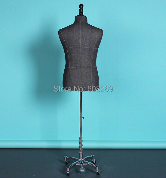 ▻Man cuerpo,clothing man,male-mannequins,male dress body,female ...