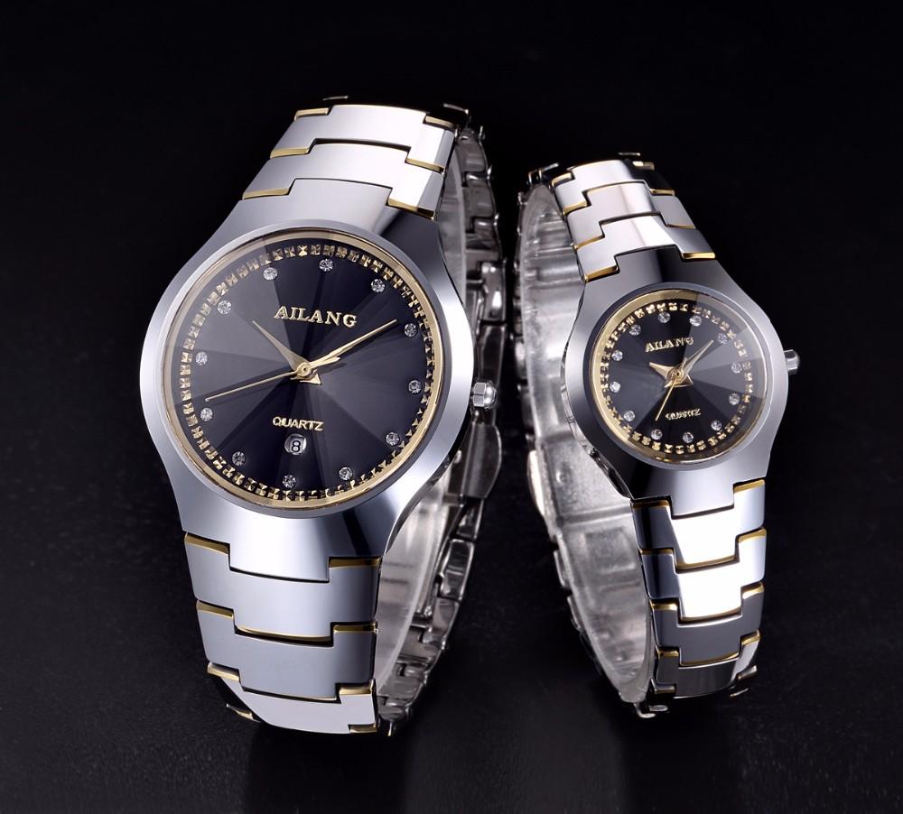 ⊱Le nouveau AILANG montre un couple de mode de luxe d affaires Mens ... 5286c8e1cc2
