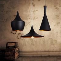 2016 new pattern American country style art pendant light ...
