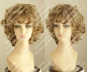 free shipping high quality wig
