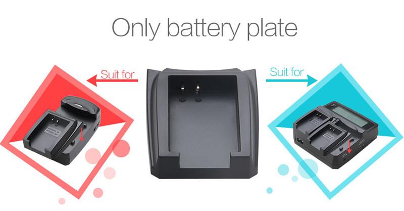 Système solaire-personnalisé qualité supérieure rembourré genoux plateau supporte d/'ordinateur portable L0718