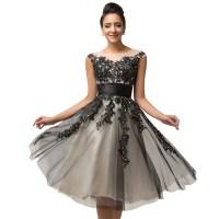 Popular Arabic Style Prom Dresses-Buy Cheap Arabic Style ...