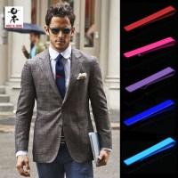 Cool-Tie-Clip-for-Men-5-Colors-2015-New-fashion-Men-s-suit ...