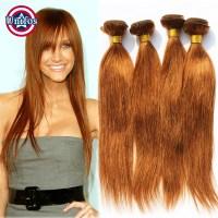 Hair Color 30 Weave Of Color 30 Weave Hair Color ...