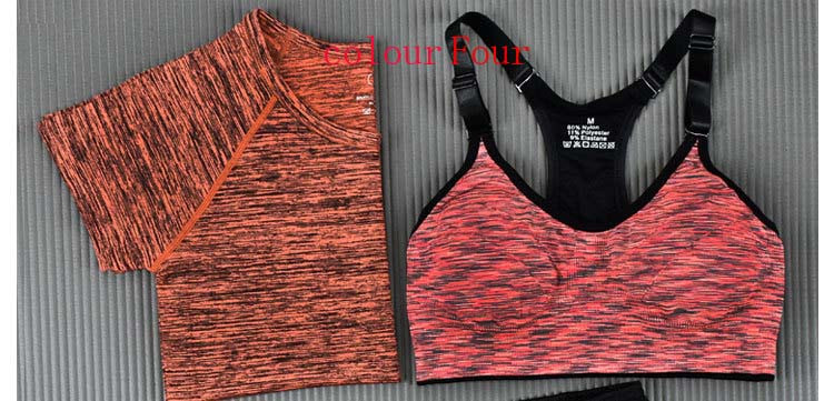 2 X Country Club Modena en Acrylique Rose jette 130 cm x 170 cm canapé cover NEUF