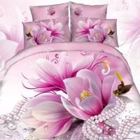 Popular Magnolia Bedding-Buy Cheap Magnolia Bedding lots ...