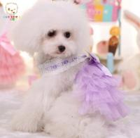 Popular Girls Dog Clothes-Buy Cheap Girls Dog Clothes lots ...
