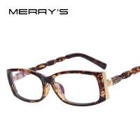 Popular Rhinestone Eyeglass Frames-Buy Cheap Rhinestone ...