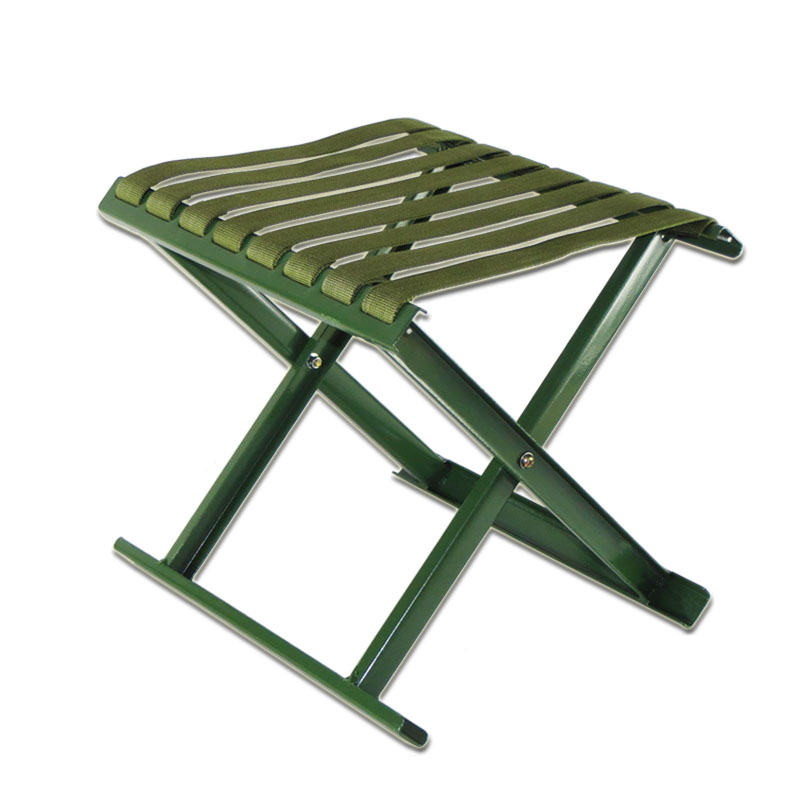 Popular Small Portable Folding ChairsBuy Cheap Small
