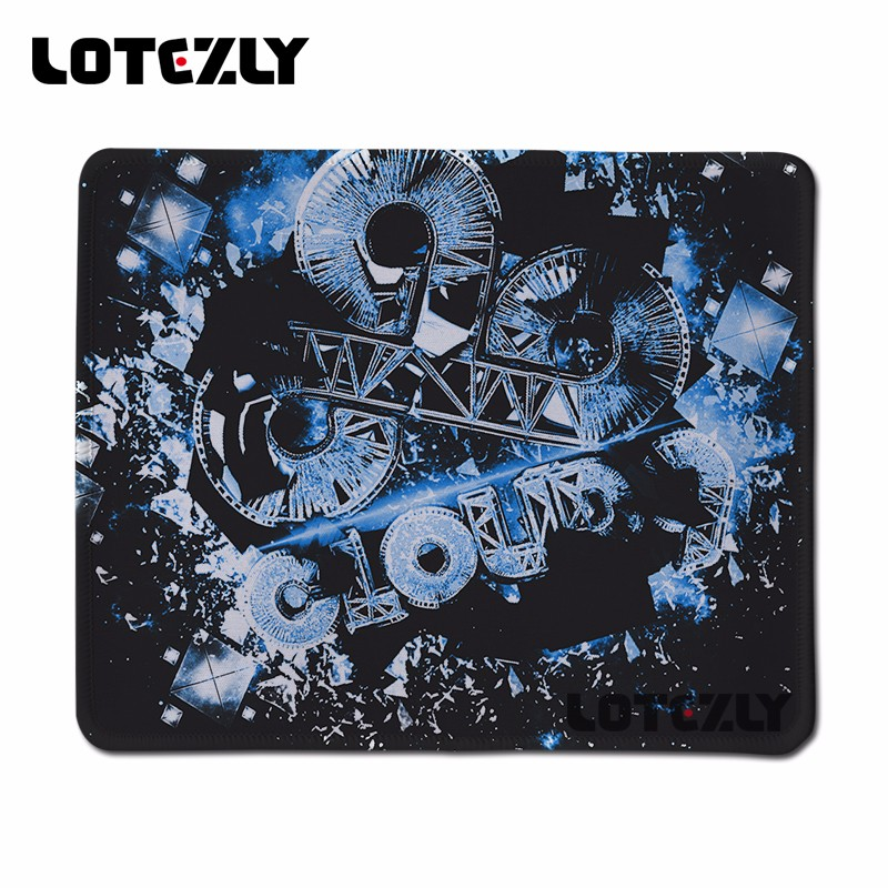 0c417e8266a2 ᗚLarge Gaming Gamer Mouse Pad Rubber Mousepad For Computer Laptop ...