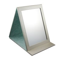 Online Buy Wholesale office desk mirror from China office ...