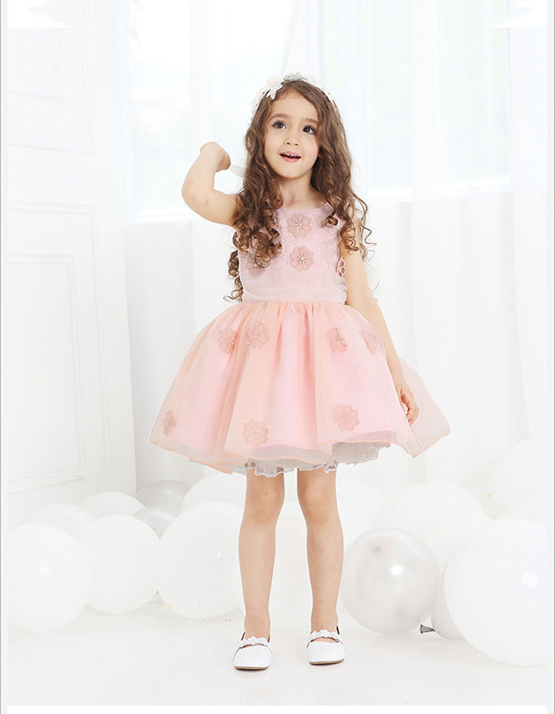 Images of Toddler Formal Dresses