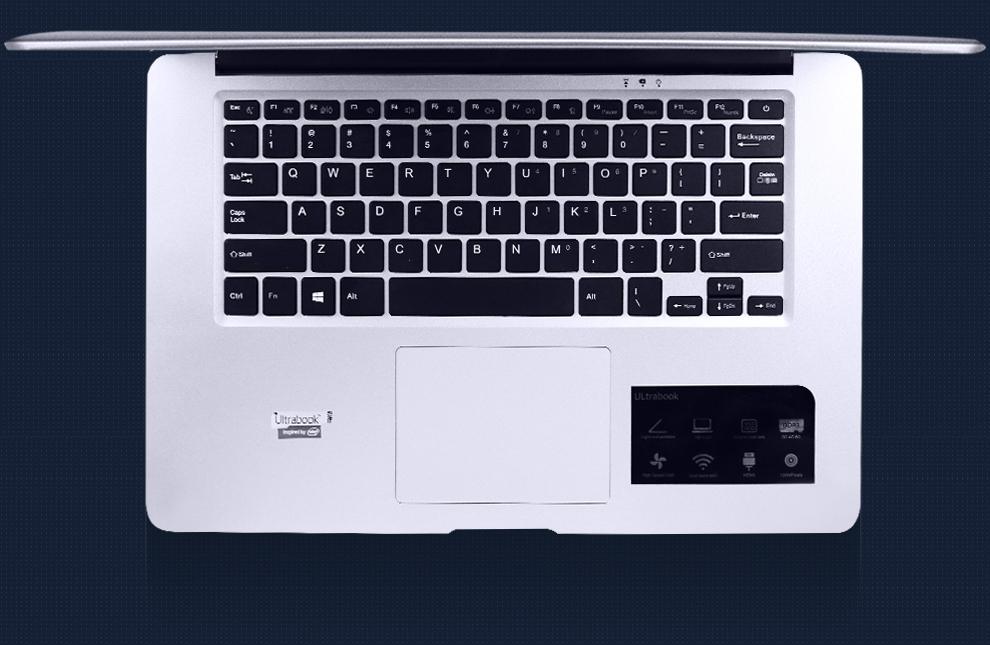 aeProduct.getSubject()  ZEUSLAP 14inch 8GB RAM+1TB HDD Home windows 7/10 System Intel Quad Core With Russian Keyboard Laptop computer Pocket book Pc Free Transport HTB1hIF QVXXXXc9XXXXq6xXFXXXL