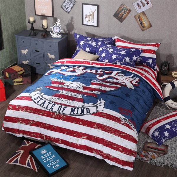 20 American Eagle Comforters Pictures And Ideas On Meta Networks
