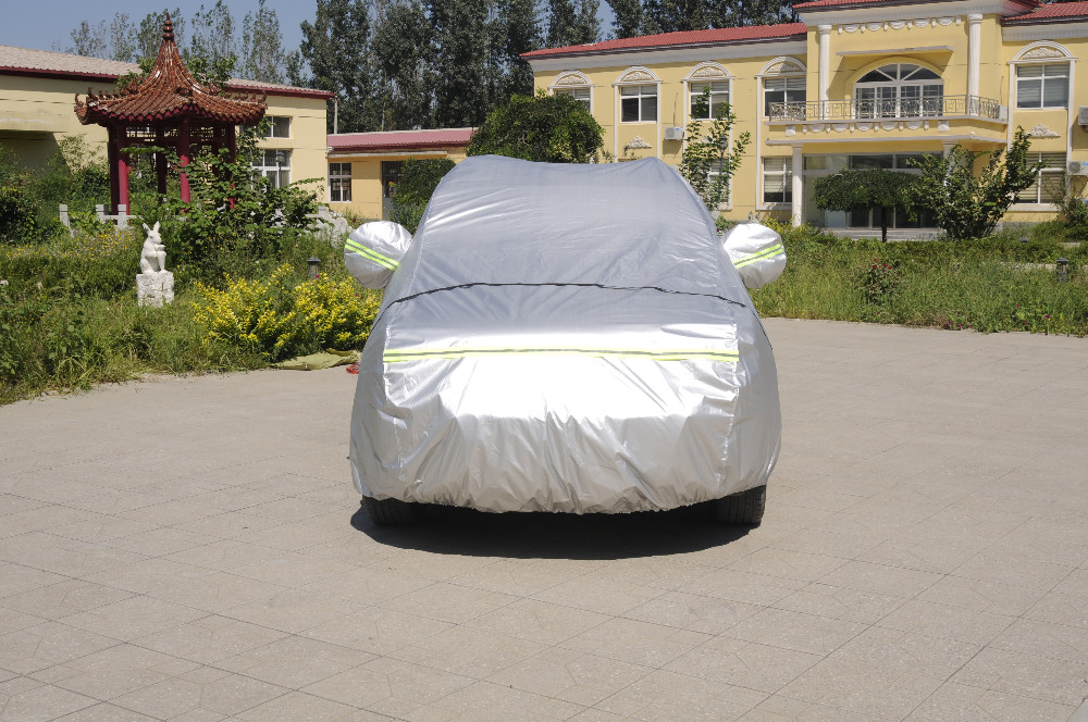 Audi A7 Saloon Tailored Indoor//Outdoor Car Cover 2010 Onwards 4G