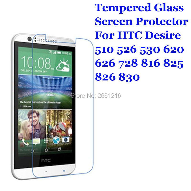 Ultra-Light Extra-Hard Screen Guard BROTECT AirGlass Glass Screen Protector for Canon Legria HF R806