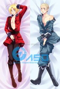 Buy 150cm Japanese Anime JOJO'S BIZARRE ADVENTURE Joestar ...