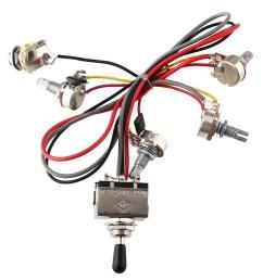 telecaster wiring diagram 500k pots 3 way toggle switch guitar wiring guitar pots wiring diagram push [ 1001 x 1001 Pixel ]