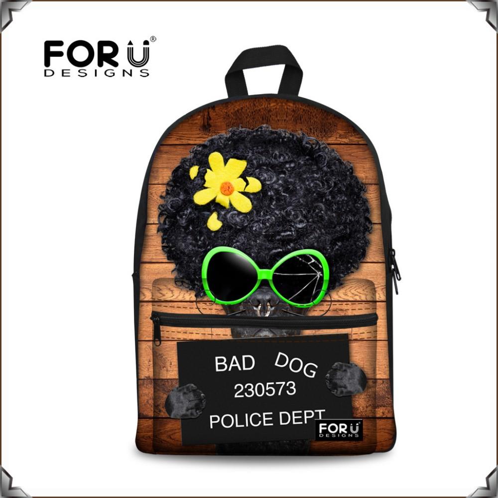 Forudesigns Children Small Backpackkids Mini Bag Cute Backpacks Cctv Camera Circuit Boardcctv Pcb Amviewing C4443j C4441j C4444j C4446j