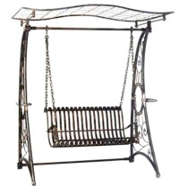 Wrought iron furniture , wrought iron outdoor furniture ...