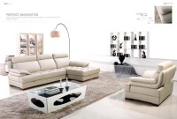cheap living room furniture sale,custom chesterfield sofa