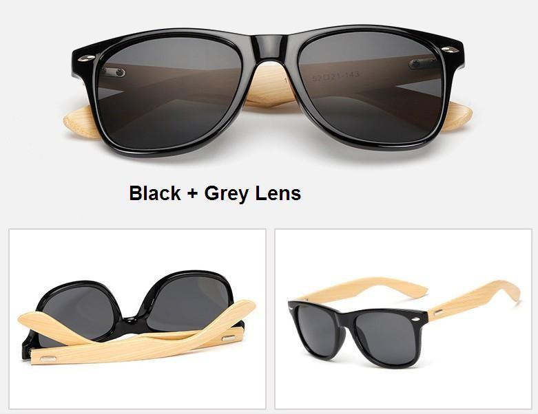 bc9773e80194f ... Polarizada óculos de sol feminino óculos de condução óculos óculos  femininosUSD 9.72-13.92 piece. 1 2 3 4. Blk Grey