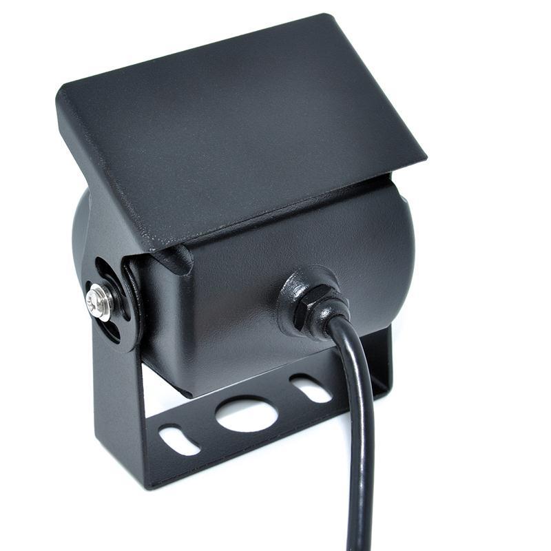 ⑤HD CCD Car Rear View Camera Reverse backup Camera ...