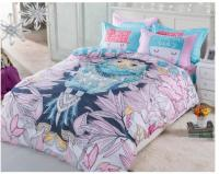 Popular Owl Duvet Cover-Buy Cheap Owl Duvet Cover lots ...