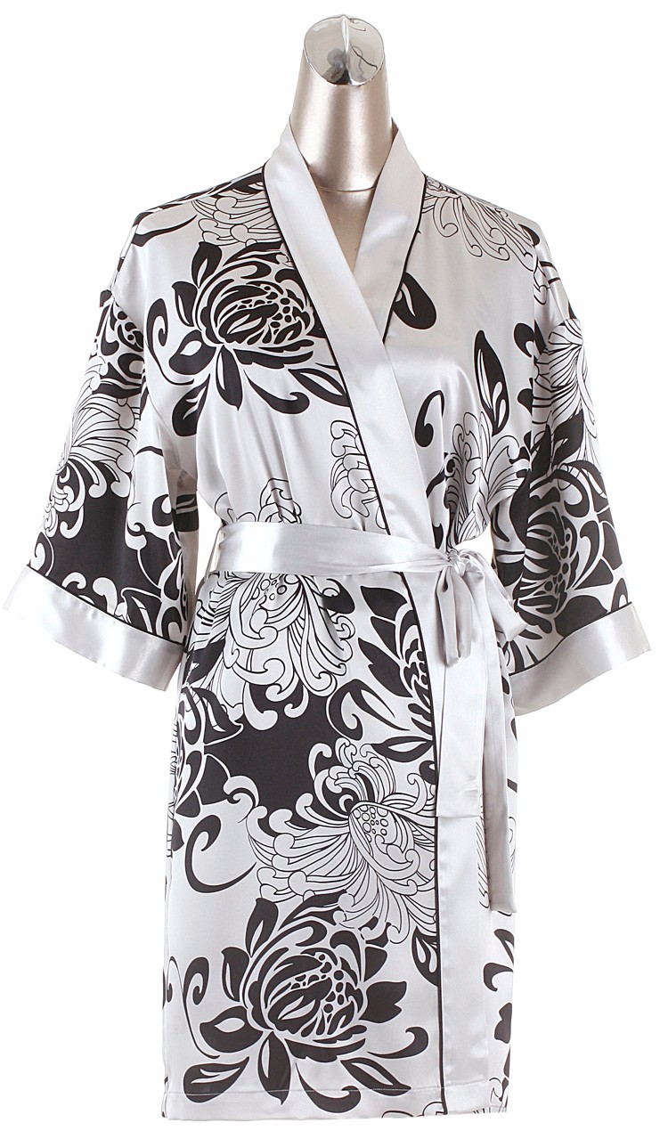 Top Quality Mens Satin Sleepwear Casual Style Summer Silk Couples Ac220v Ozone Generator Circuit Boardozone Plate 5g Hr 4500 Hours Long Getsubject Aeproduct