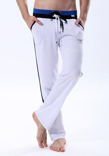 Afbeeldingsresultaat voor hot yoga kleding