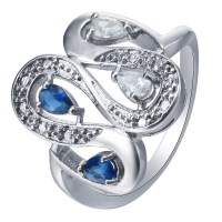 Popular Designer Promise Rings