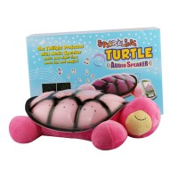 Online kopen Wholesale turtle lamp starry sky projector ...