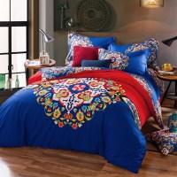 Best 28+ - Moroccan Style Comforter Sets - lelva moroccan ...