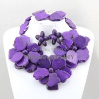 Online Buy Wholesale turquoise slab earrings from China ...