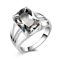 Online Get Cheap Beautiful Promise Rings -Aliexpress.com ...