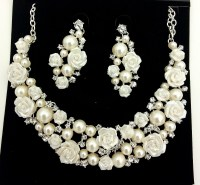 Aliexpress.com : Buy Fine Wedding Accessories Bridal ...